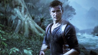 Uncharted 4 : Le gameplay de l'E3 étendu