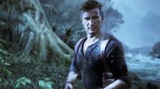 Uncharted 4 : Le gameplay de l'E3 étendu