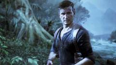 Uncharted : Un gameplay plus long pour le DLC