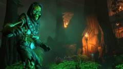 Underworld Ascendant : Du gameplay et une fenêtre de sortie