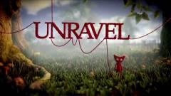 Unravel 2 : EA mise toujours sur l'indépendant