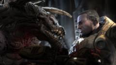 Epic Games : Des changements d'entreprise