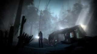 Until Dawn : Une date de sortie pour l'exclu PS4