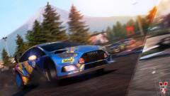 V-Rally 4 : Retour d'un jeu mythique