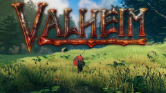 Valheim : On en est à 6 millions de vikings