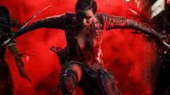 Vampire the Masquerade Battle Royale : Parce que pourquoi pas