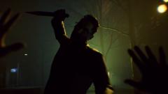 Vampire The Masquerade Bloodline 2 : Décrouvrez votre famille