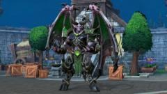 Warcraft 3 Reforged : Retrouvez le jeu de stratégie