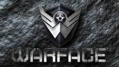 Warface : Le mode Battle Royal en vidéo