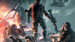 Warface : Une sortie surprise sur Switch