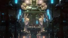 Warhammer 40 000 Chaos Gate Daemonhunters : Du RPG et des combats tactiques