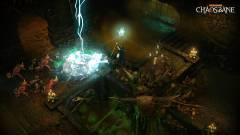 Warhammer Chaosbane : Une vidéo sur le scénario