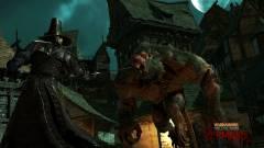 Warhammer End Times Vermintide : Trailer de lancement sur console