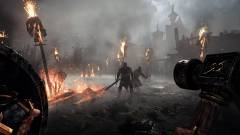 Warhammer Vermintide 2 : Un départ canon