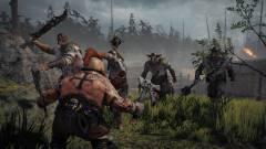 Warhammer Vermintide 2 : Encore du gameplay pour la bêta des pré-commandes