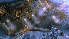 Wasteland 3 : Coopération possible