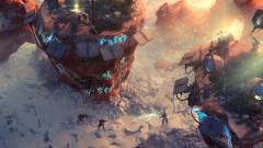 Wasteland 3 : Un carnet de développeur sur l'histoire