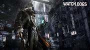 """Watch Dogs : Une pub pour la version """"Playstation"""""""