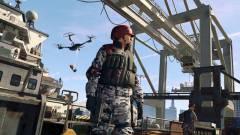 Watch Dogs 2 : Du nouveau pour la coopération
