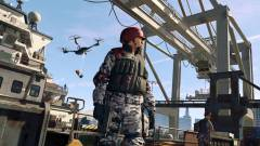 Watch Dogs 2 : 20 minutes de gameplay libre