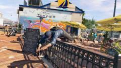 Watch Dogs 2 : Toujours des précisions sur le scénario