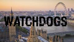 Watch Dogs Legion : Ubisoft veut vos talents