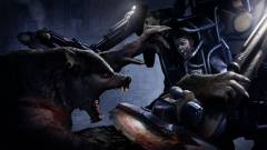 Werewolf the Apocalypse Earthblood : Un peu de gameplay