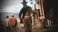 Wild West Online : Premières images de gameplay