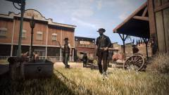 Wild West Online : Le jeu arrive sur Steam