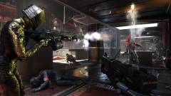 Wolfenstein Youngblood : De l'action, toujours de l'action