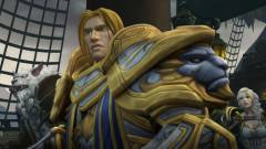 World of Warcraft : La grande bataille a une date
