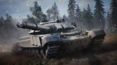 World War 3 : Un gros patch gratuit