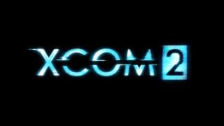 XCOM 2 : Trailer de lancement