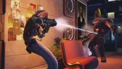 XCOM Chimera Squad : Un spin-off surprise