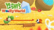 Yoshi's Woolly World : Des informations !