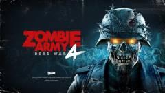 Zombie Army 4 : Tout ce qu'il faut savoir