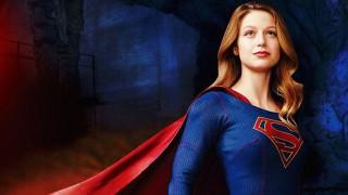 Supergirl : Une nouvelle bande-annonce pleine d'action